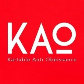 KAO Mag